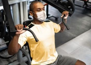 coronavirus-new-study-found-wearing-face-mask-during-vigorous-exercise-safe-for-healthy-individuals