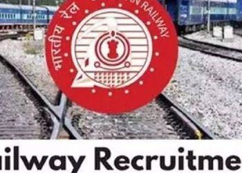 northern-railway-has-invited-applications-post-medical-practitioner