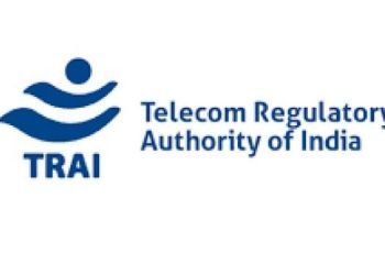 trai-said-if-the-rules-are-not-followed-banks-will-not-be-able-to-send-otps-from-april-1st