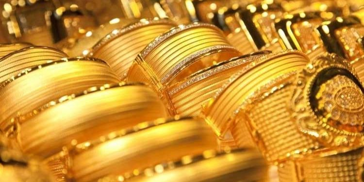 gold-silver-jewelry-price-rate-update-7th-april-here-know-latest-price