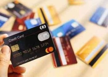 how-to-close-credit-card-without-hurting-cibil-score/
