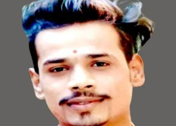 suicide-of-young-man-in-satara