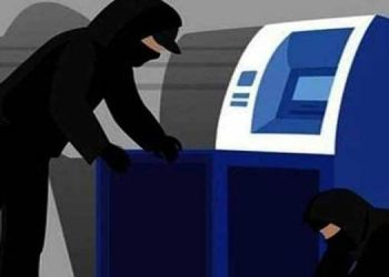 pune-10-lakh-withdrawn-by-tampering-with-machine-in-atm-center-in-marketyard-area-fir-on-bunty-bubbly