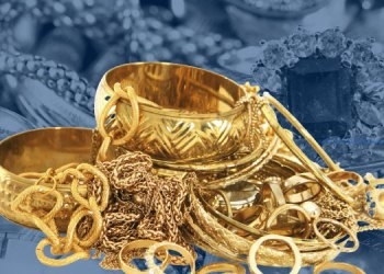 gold price forecast good chance to buy gold and diamonds cheaply price on wedding season