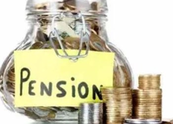 money employee pension scheme eps not to linked to inflation index