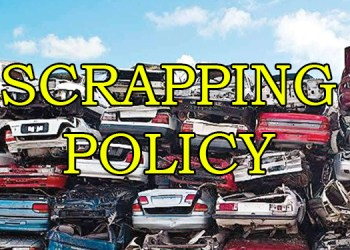 scrapping-policy