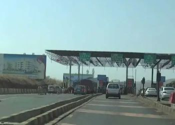 increase-in-toll-rates-on-pune-solapur-and-2-other-important-highways