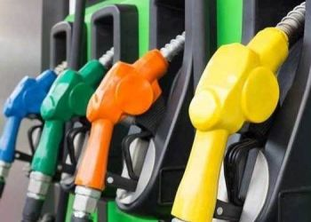 opec-plus-countries-ready-to-ease-more-oil-after-us-pressure-may-petrol-diesel-price-decrease