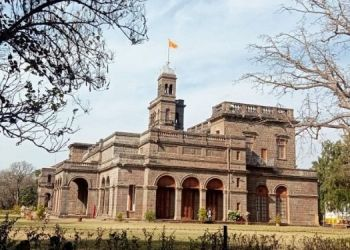 report-complaint-within-48-hours-after-exam-pune-university-announces-exam-rules