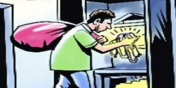 pune-thieves-break-flat-in-hadapsar-area-steal-rs-12-lakh