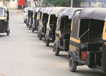 the-meter-will-cost-rs-22-at-the-moment-of-sitting-in-the-rickshaw-12-thousand-rickshaw-drivers-in-the-district-will-benefit