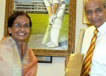 chandra-naidu-the-countrys-first-female-cricket-commentator-has-no-more
