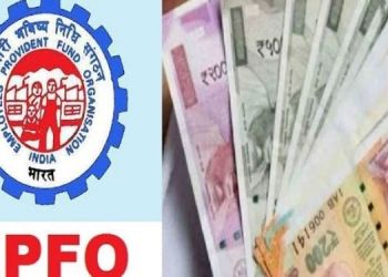 epf-withdrawal-coronavirus-you-can-take-pf-loan-for-covid-treatment-check-rules