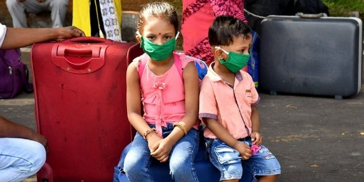 coronavirus-second-wave-affecting-children-more-than-in-first-wave