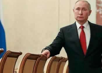 vladimir-putin-changed-constitution-president-signs-on-law-allowing-him-to-serve-two-more-terms