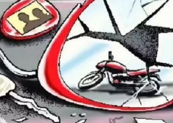 pune-two-killed-in-two-separate-accidents-at-bharati-university-and-hadapsar