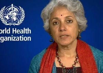who-chief-scientist-dr-soumya-swaminathan-warns-on-lockdown-says-its-results-are-terrible