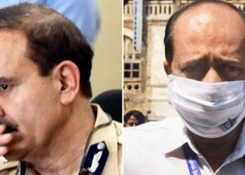 parambir-singh-recommended-sachin-waze-for-mumbai-police-the-letter-came-in-front