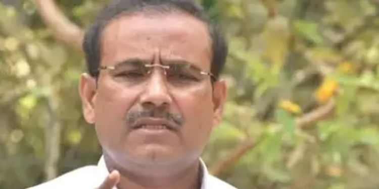 health-minister-rajesh-tope-reaction-on-lockdown-and-restrictions-in-maharashtra-mhas