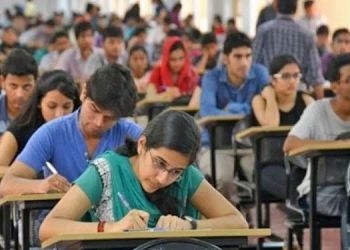 maharashtra-government-decide-to-cancel-ssc-class-10-exam-due-to-spike-in-covid-cases