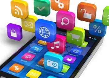 always-keep-these-5-important-govt-app-on-your-smart-phone-mobile