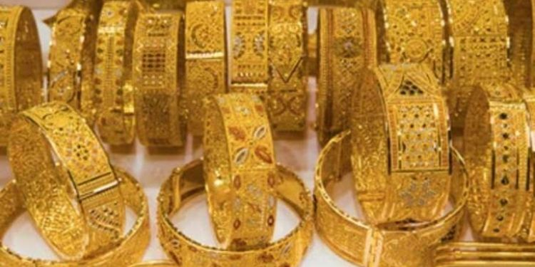 hike-in-gold-price-and-drop-in-silver-price-check-gold-price-today