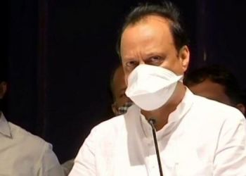 pune-then-a-strict-lockdown-will-have-to-be-done-for-the-state-deputy-chief-minister-ajit-pawar