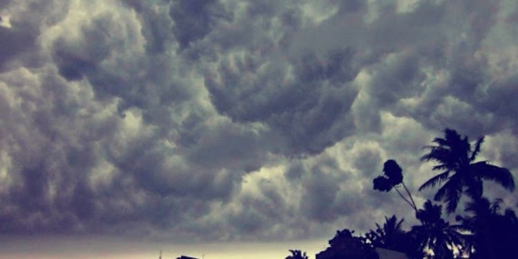 weather-forecast-in-maharashtra-today-untimely-rain-will-hit-pune-in-next-3-hours-warning-to-vidarbha-and-marathwada-also