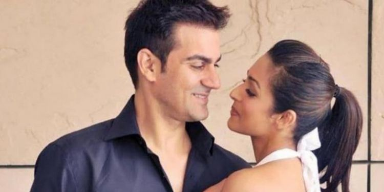 malaika-arora-wore-engagement-ring-and-fans-congratulate-actress