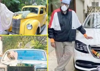 bachchan-family-has-a-lot-of-top-luxury-cars
