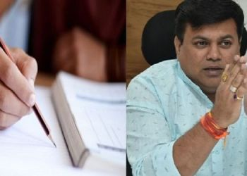 uday-samant-comment-on-university-exam-of-maharashtra-said-exam-will-be-conducted-by-online-method