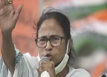 west-bengal-assembly-election-2021-mamata-banerjee-blame-bjp-coronavirus-case-surge-west-bengal
