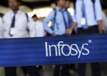 infosys-benefit-5076-crore-rupees-will-provide-jobs-26000-youth