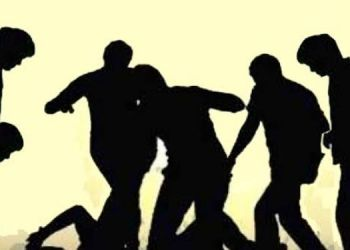 pune-a-youth-was-beaten-to-death-by-a-gang-of-10-persons-for-not-giving-his-identity-in-kondhwa