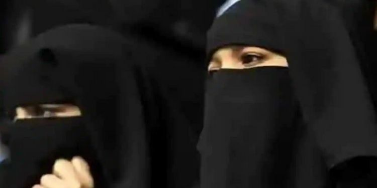 kerala-high-court-rules-muslim-women-have-right-to-invoke-extra-judicial-divorce-by-overturning-1972-judgement