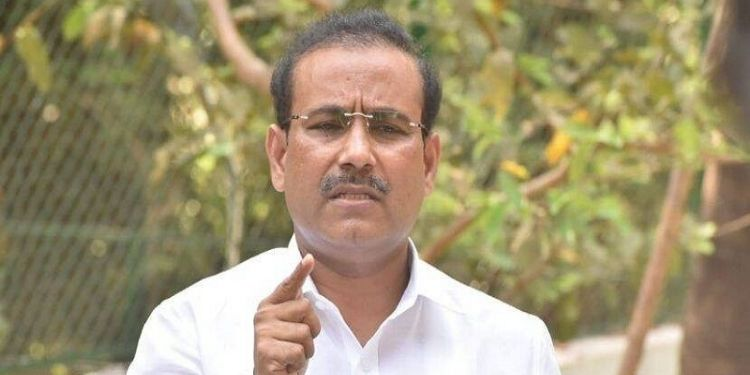 if-we-leave-home-we-will-be-admitted-private-hospital-health-minister-rajesh-tope-warned