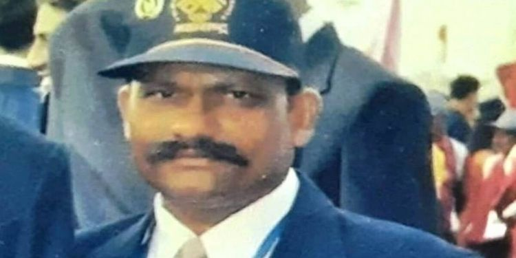 ace-cyclist-kamlakar-zende-dies-family-says-two-hospitals-denied-admission-third-one-failed-to-treat-him