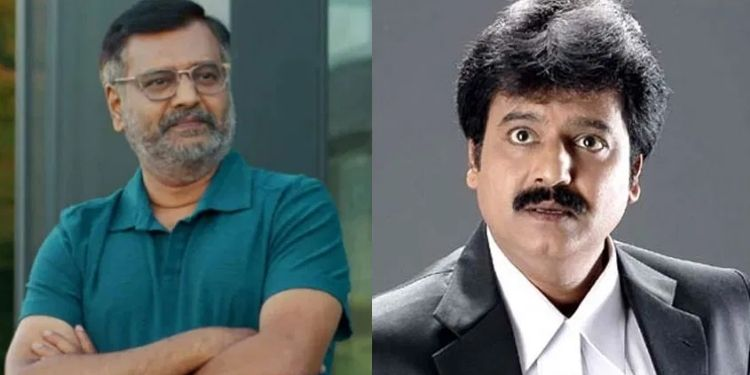 famous-actor-vivek-suffers-a-heart-attack-icu-admission-serious-condition