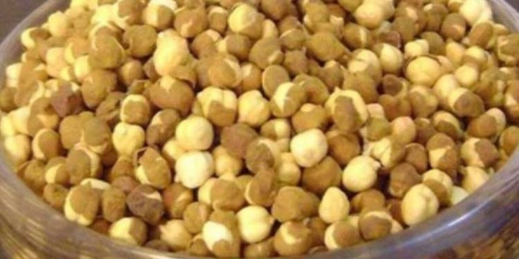 weight-loss-chana-or-chickpeas-reduce-weight-instantly-include-kala-chana-in-your-diet-to-reduce-weight-naturally