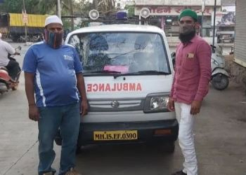 admirable-miran-is-driving-an-ambulance-for-the-needy-with-roja/