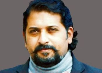 young-shivakathakar-dr-sumant-tekade-dies-due-to-covid-19