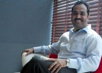 pune-former-mp-sanjay-kakade-granted-bail-by-court