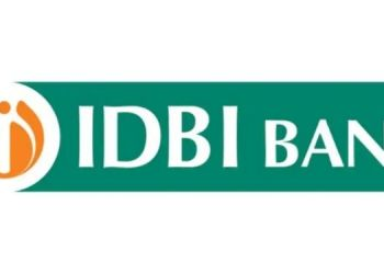idbi-bank-recruitment-2021-vacancies-for-different-post-in-idbi-bank-apply-online-at-idbibank