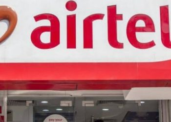 airtel-398-rupees-vs-399-rupees-prepaid-plan-by-just-giving-1-rupee-more-you-will-get-double-validity