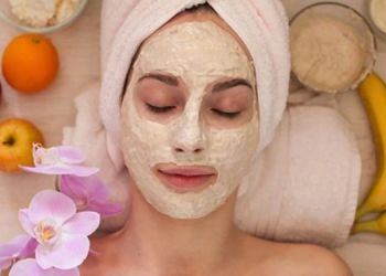 make-this-face-mask-at-home-for-oily-skin-in-summer