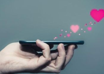 various-online-dating-apps-adds-corona-vaccination-for-criterion-for-online-dating