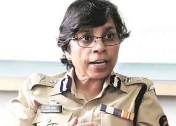 rashmi-shukla-summoned-again-phone-tapping-case-ordered-appear-may