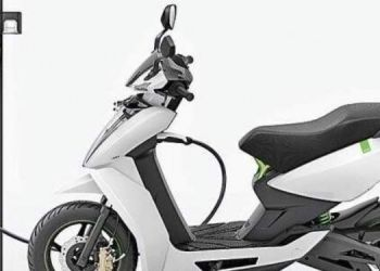 latest-news-andhra-pradesh-state-government-employees-will-get-electric-two-wheelers
