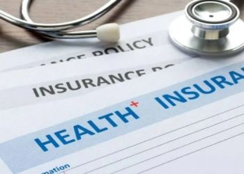 corona-covid-19-care-at-home-isolation-your-health-insurance-policy-will-cover-it