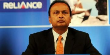 anil-ambani-reliance-communications-be-headed-insolvency